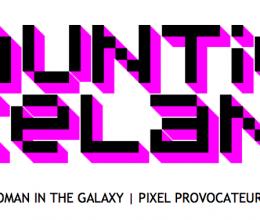 Des jeux !!! : Auntie Pixelante