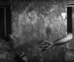 Film : Jean Genet, Un chant d'amour