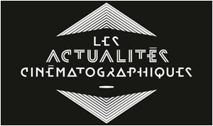 actus_web-logo_header-300