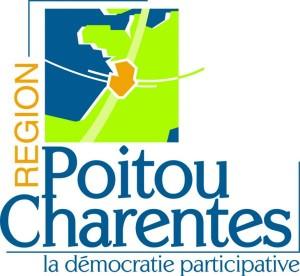 logo-conseil_regional