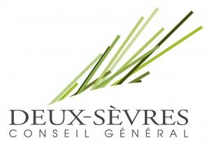 logo-deux_sevres