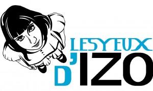 logo_izo--ready