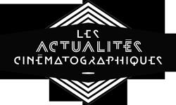 Actus-logo-web_250x150